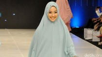 Besok, Tonton Live Streaming Talkshow Indonesia Kiblat Busana Muslim Dunia