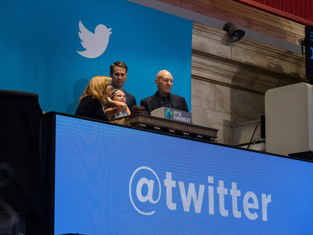 Begini Cara Twitter Redam Cyberbullying dan Hate Speech