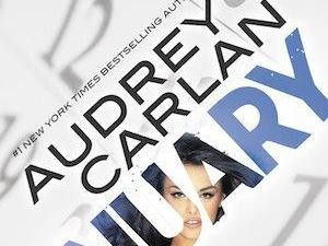 Novel Erotis Ini Diprediksi Kalahkan Fifty Shades of Grey