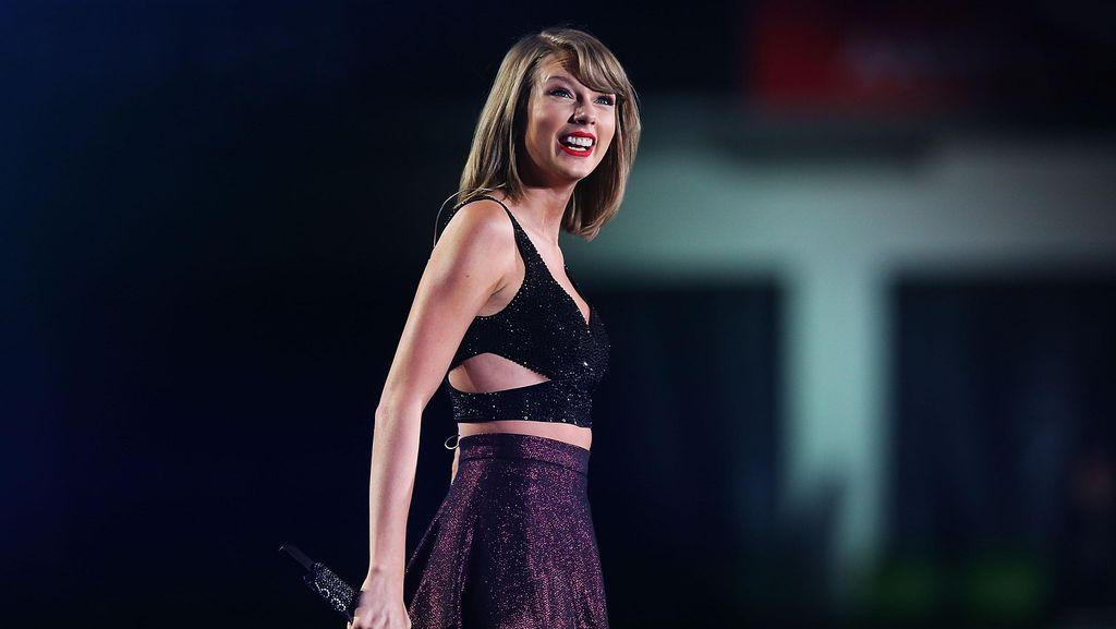 Road to Grammy 2016: Siapa yang Akan Raih Song Of The Year?