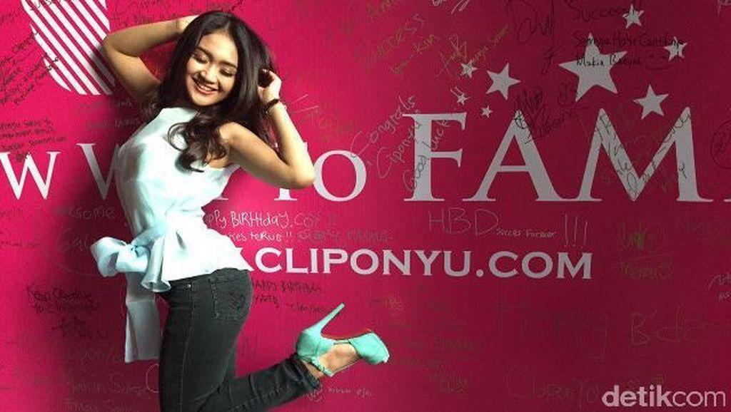 CliponYu Pasok Talenta Muda untuk Indonesia-China