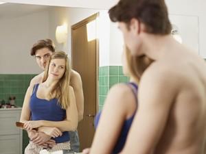 Studi: 1 dari 6 Orang Punya Ketertarikan Seksual Unik