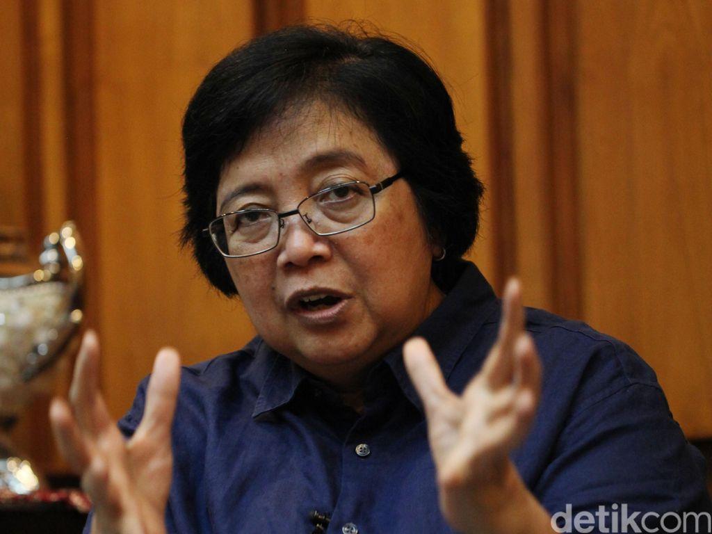 Waduh! Masa Pandemi COVID-19, Indonesia Dapat Kiriman Limbah Impor Lagi