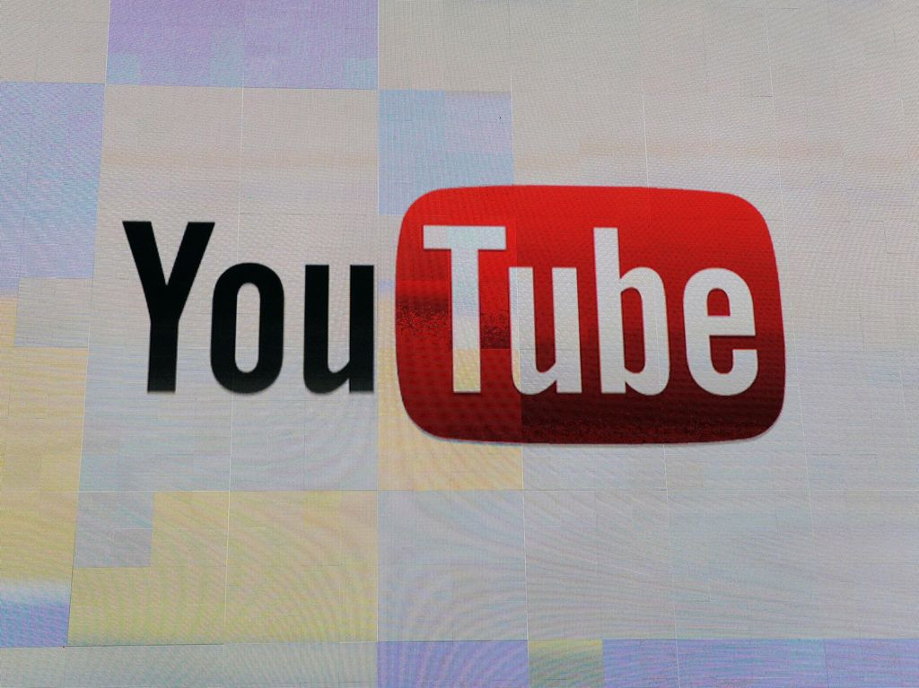 YouTube bakal Punya Mode Incognito