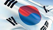 WNI Dideportasi dari Korea Selatan Karena Langgar Isolasi Mandiri