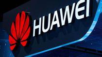 Modal Rp 70 Juta, Pensiunan Tentara Bikin Perusahaan Raksasa Huawei