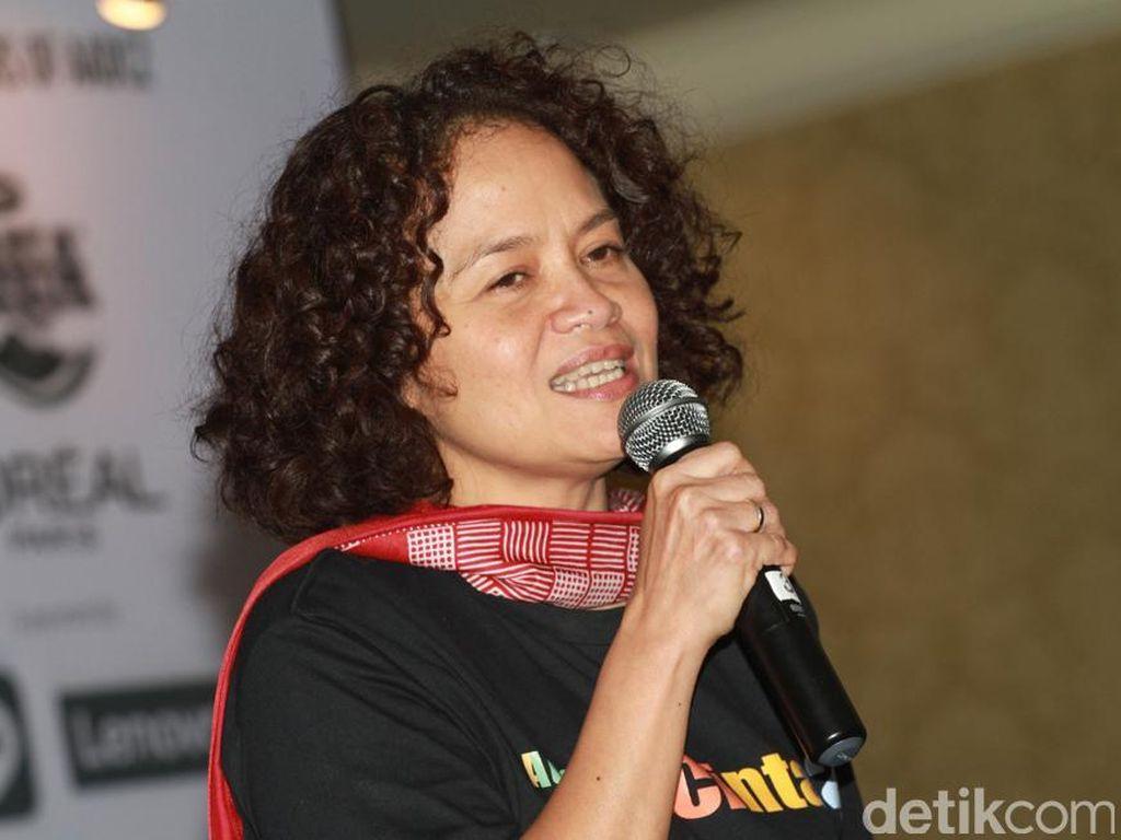 Pentingnya Festival Sinema Australia Indonesia 2019 Menurut Mira Lesmana