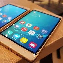 Polytron Posh dan Posh Note: Sensasi OS Fira di Ponsel Asli Kudus