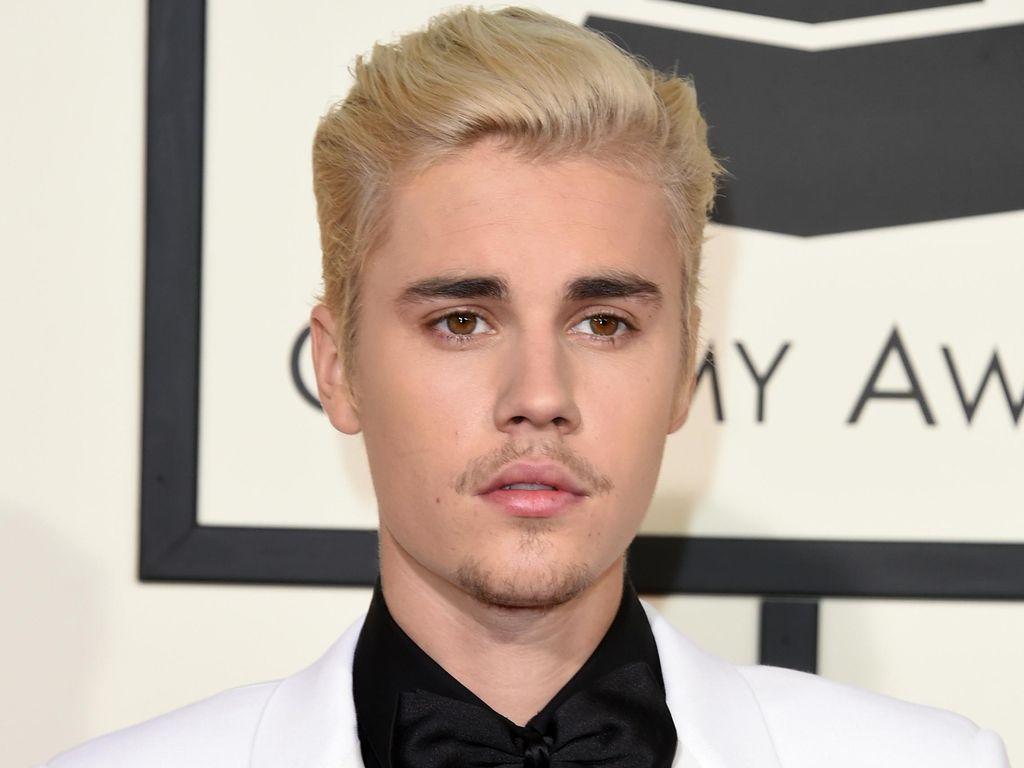 Justin Bieber Bakal Rilis Album Bulan Ini