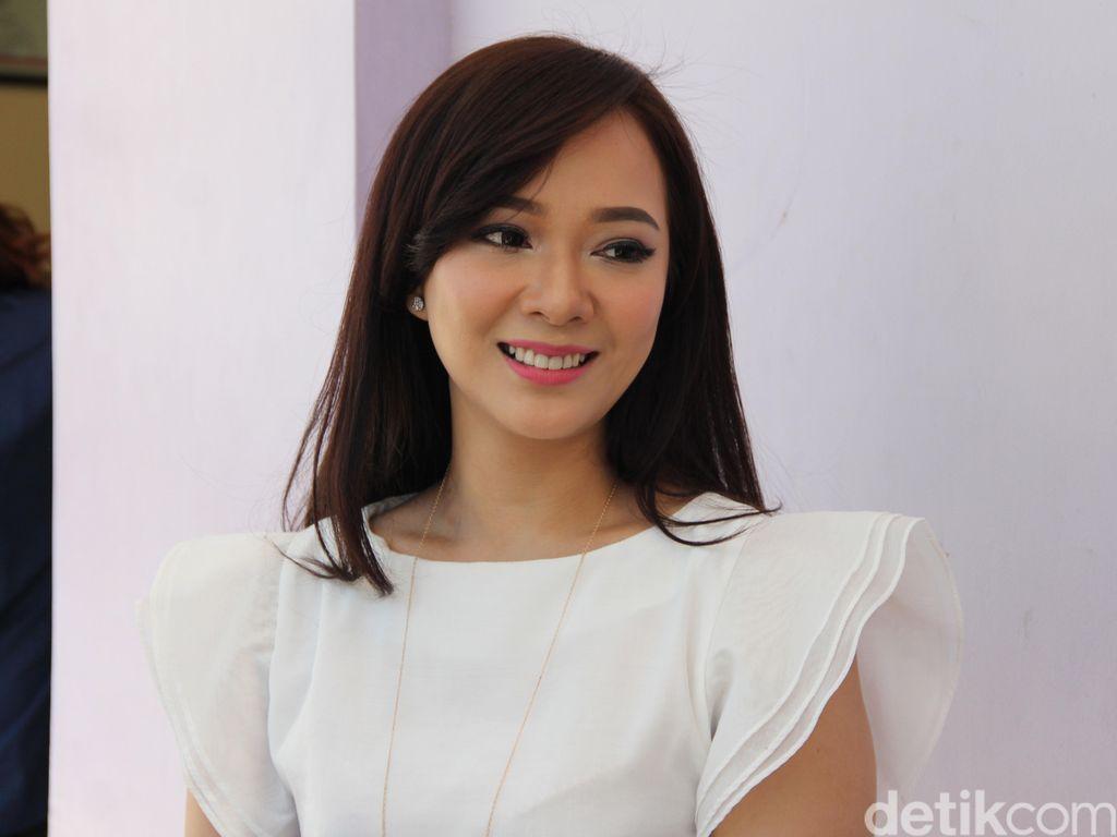 Segera Menikah, Calon Suami Yuanita Christiani dari Keluarga Sandra Dewi?