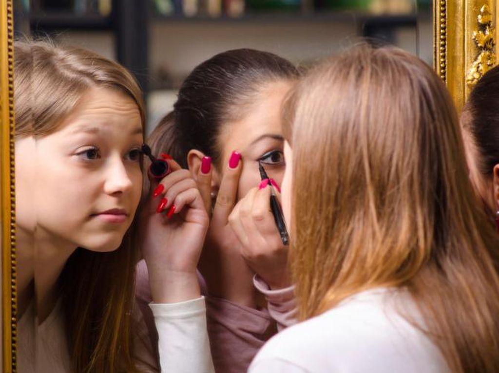 Saran Psikolog untuk Ortu Saat Hadapi Anak yang Terlalu Genit di Masa Puber