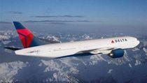 Gara-gara Corona, Maskapai Ini Bakal Pensiunkan Boeing 777