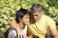 Cara Membuat Anak Hidup Sederhana Tanpa Harus Prihatin
