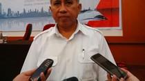 5 WN China Ditangkap TNI AU, PT KCIC: Mereka Vendor, Tak Tahu Prosedur