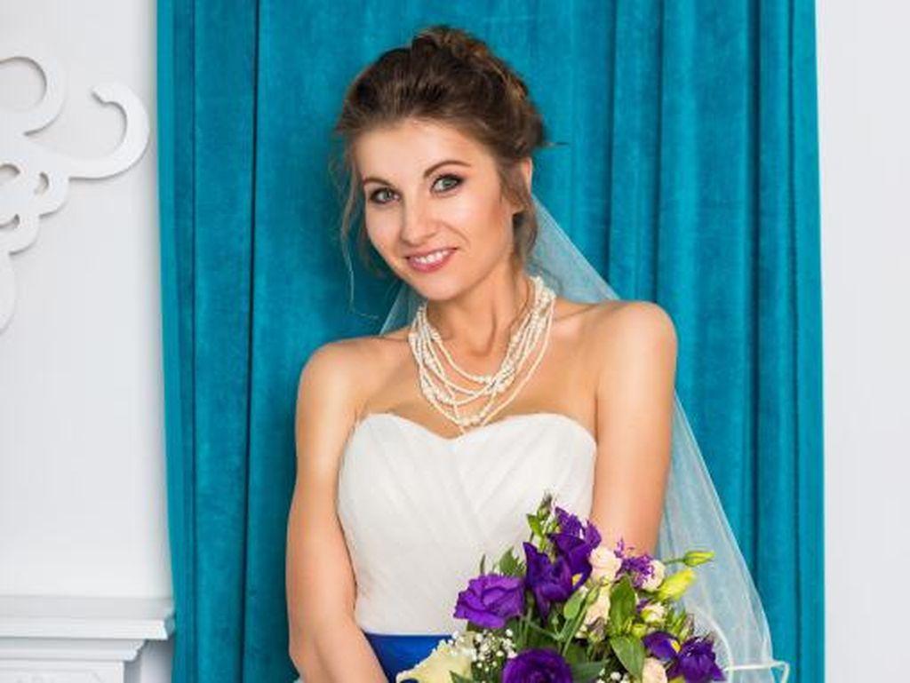 Bride to be! Jalani 4 Medical Check Up Ini Sebelum Menikah