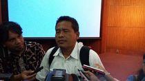 Bom Bunuh Diri di Medan, Ini Tanggapan Ali Fauzi