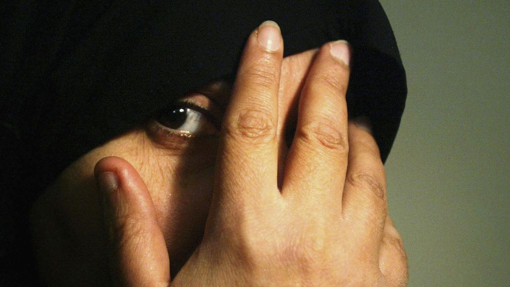 Lagi, Wanita Berhijab Diserang Haters di Pesawat