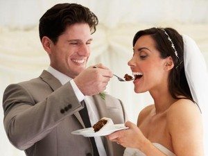Ini 6 Tanda Pernikahan Bakal Sehat atau Tidak
