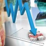 BI Anggap Penurunan Bunga Kredit Bank Masih Terlalu Kecil