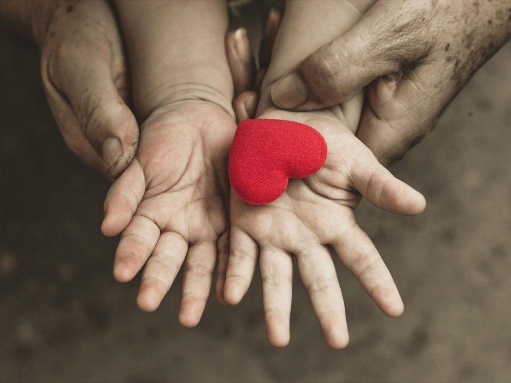 Mengenal Penyakit Jantung Bawaan pada Anak, Gejala dan Faktor Risikonya