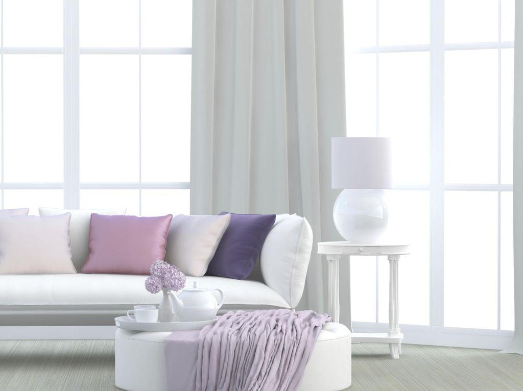 Tips Menata Rumah ala Scandinavian agar Ruangan Terkesan Lebih Luas