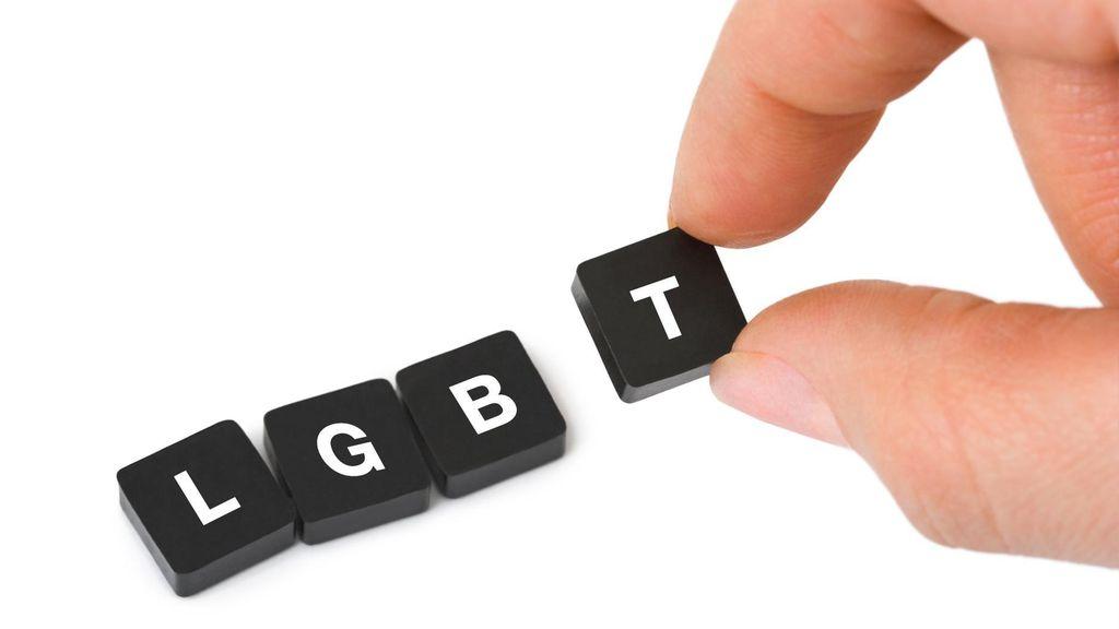 Tak Ada Pidana, 13 Pria Diduga Gay di Apartemen Kalibata Dipulangkan