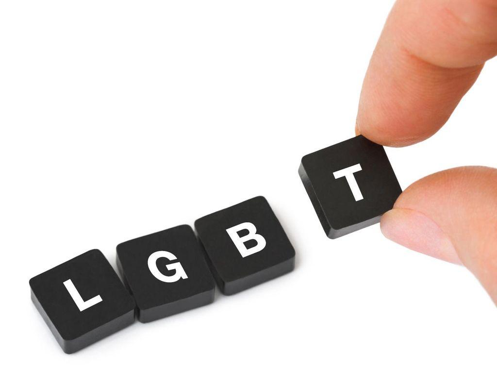 Apa Kabar Gugatan Polisi yang Dipecat Gegara Kasus LGBT di Semarang?