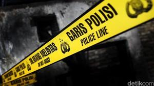 Bunuh Dini, Driver Ojek Online Mengaku Diminta Carikan Pinjaman Uang