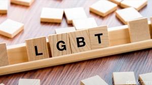Ahli: Kritikan AS ke Indonesia Soal LGBT Bentuk Intervensi Kedaulatan