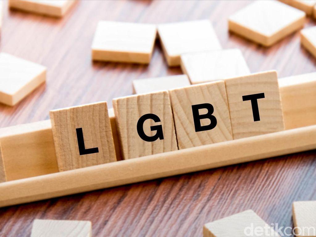 Viral Teaser Pesta Seks Gay di Serpong, Polisi Pastikan Hoax