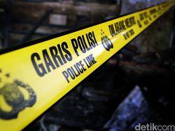 Terungkap! Oknum Polisi Sumut Bunuh 2 Wanita dengan Mencekiknya di Hotel