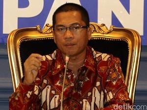 PAN: Tak Dukung Ahok, Bukan Berarti Tak Dukung Jokowi