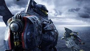 Alasan Guillermo del Toro Tak Sutradarai Sekuel Pacific Rim