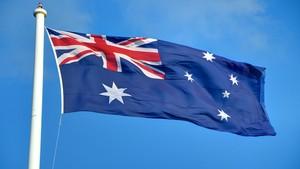 Topan Debbie Akan Terjang Australia, Ribuan Orang Dievakuasi