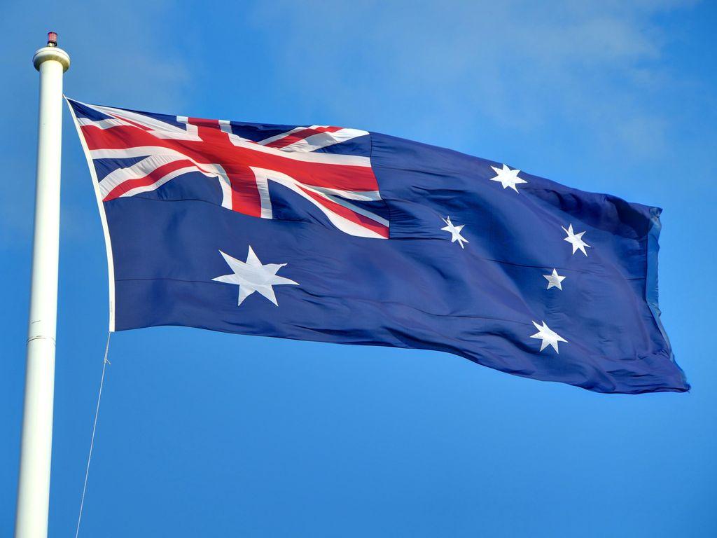 Tangani Corona, Defisit Anggaran Australia Diperkirakan Rp 1.387 T