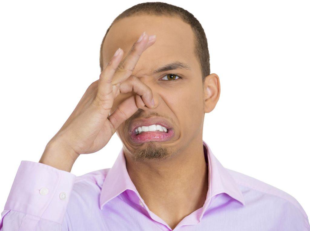 Selain Karena Puasa, Kenali Ragam Penyebab Bau Mulut