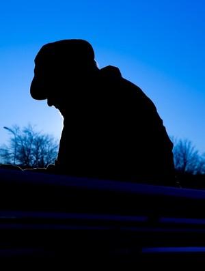 Pelajaran Penting dari Seorang Ayah yang Kehilangan Anaknya