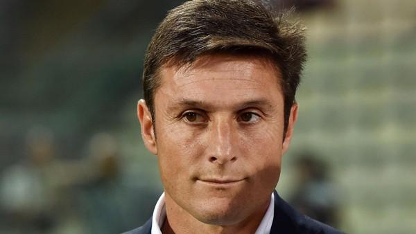 Derby yang Bakal Menentukan untuk Inter dan Milan