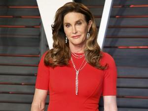 Caitlyn Jenner Tak Terlalu Tertarik Lagi Bercinta