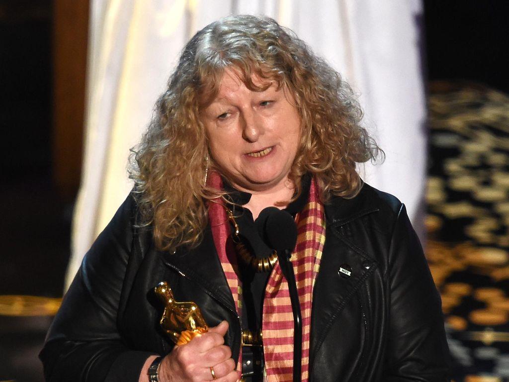 Mad Max: Fury Road Pimpin Sementara Perolehan Piala Oscar