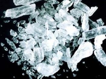 Jalur Melingkar Mafia Narkoba Internasional