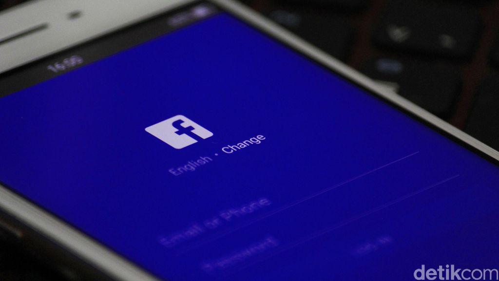 Panasnya Pilgub DKI Melecut Unfriend di Facebook