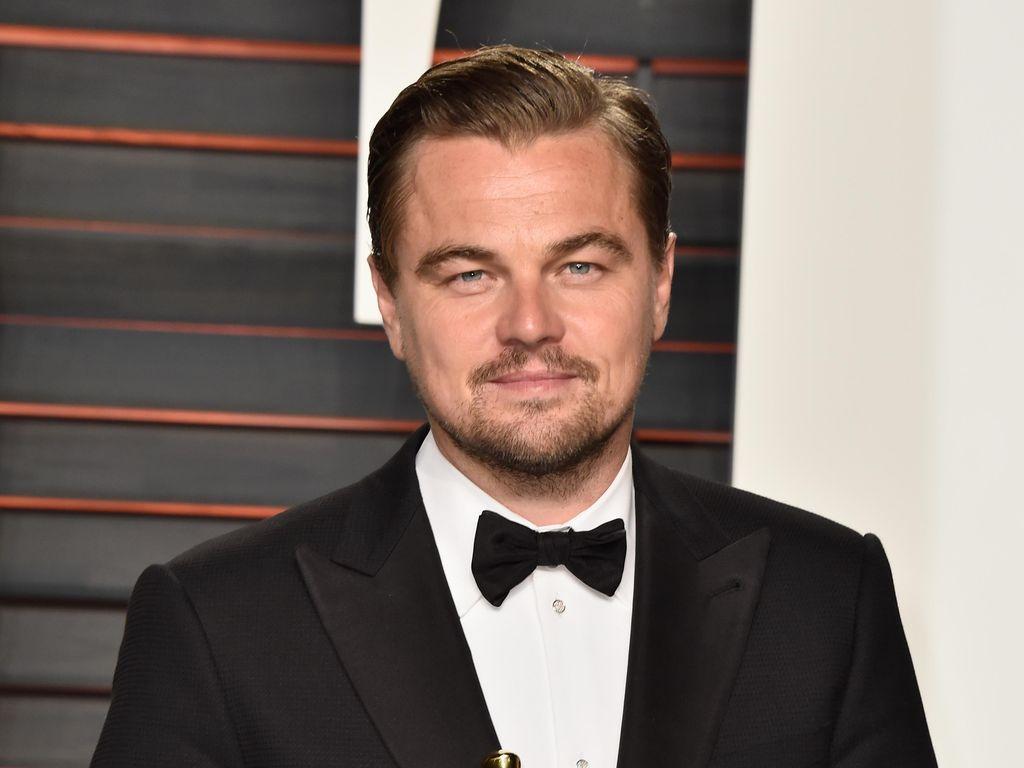 Terungkap Ada Dialog Titanic yang Tak Disukai Leonardo DiCaprio