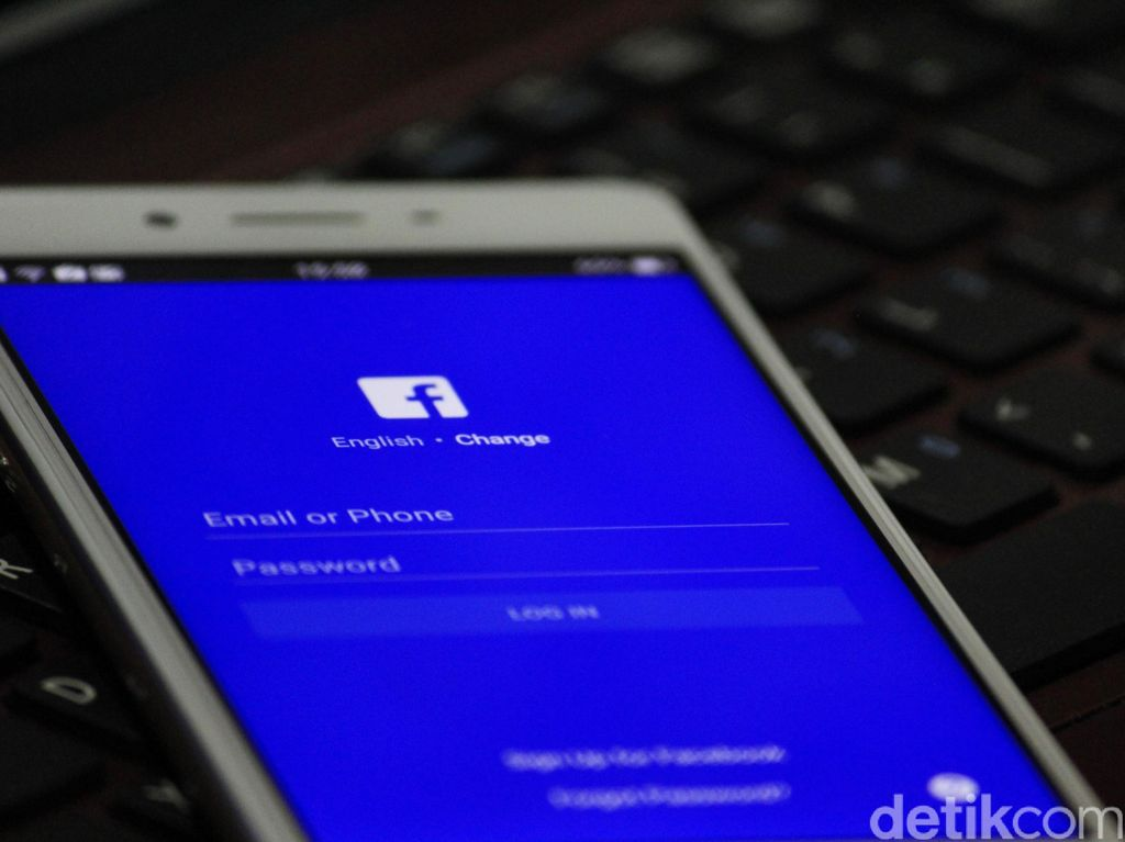 Facebook Stories Ingin Lebih Interaktif