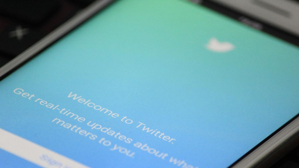 Facebook, Microsoft, Twitter & YouTube Kerja Sama Perangi Terorisme