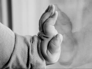 Terlilit Utang, Wanita di Kalideres Nekat Culik Bayi Tetangganya