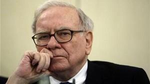 Tips Kelola Keuangan Pribadi dari Warren Buffett