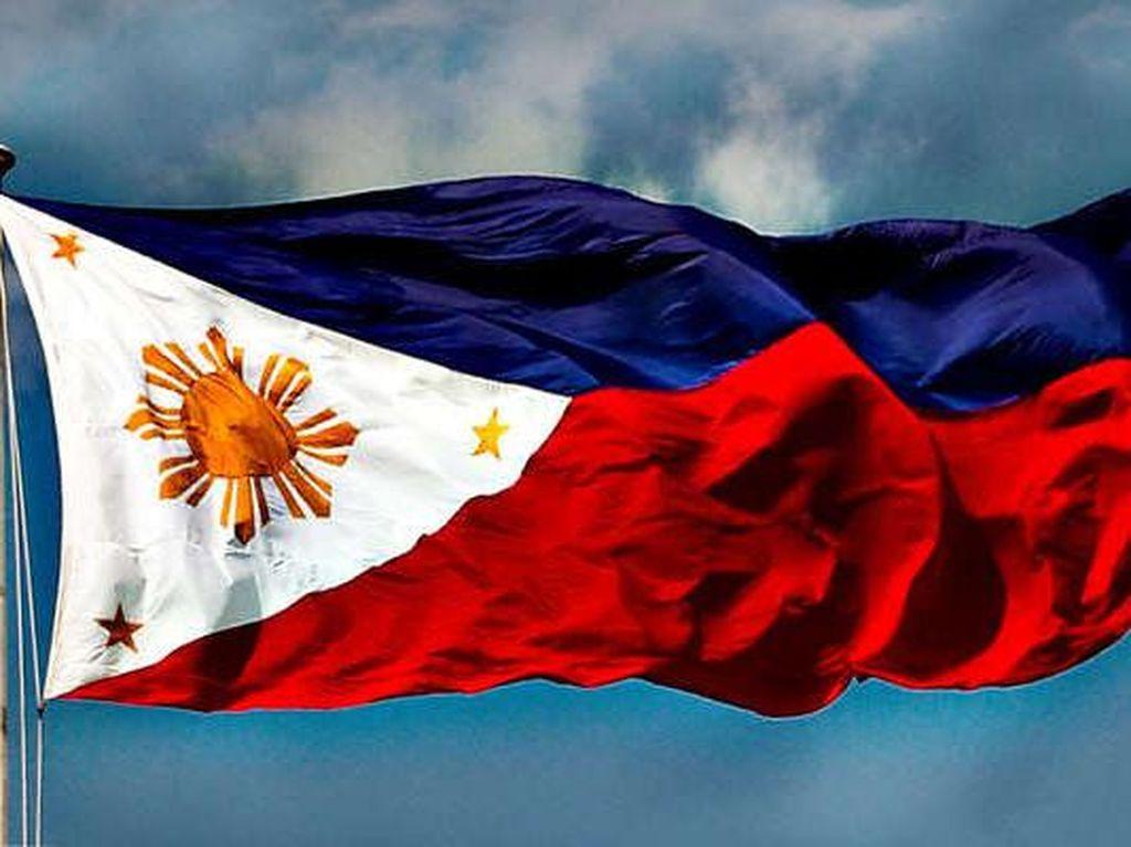 Bom Meledak di Kafe Filipina Selatan, Satu Orang Tewas