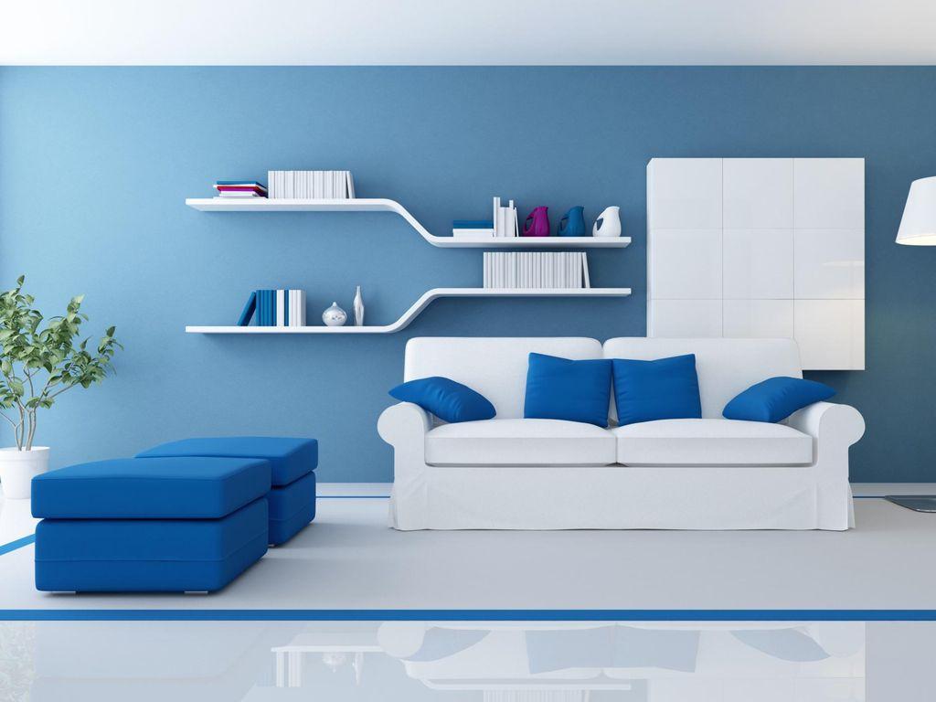 Cara Menyejukkan Ruangan Selain Pakai AC dan Kipas Angin
