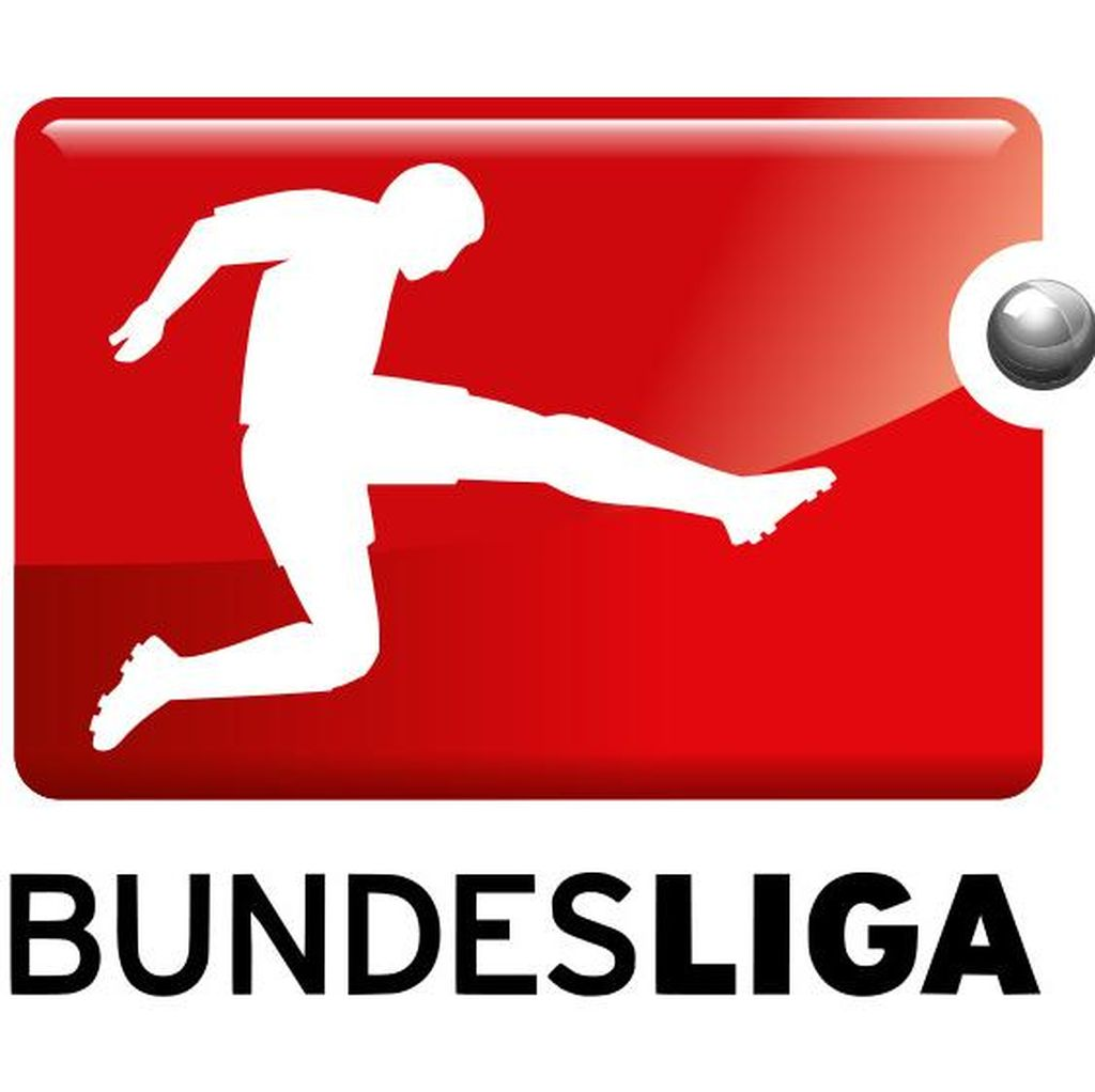 Inilah Wakil Bundesliga di Kompetisi Eropa